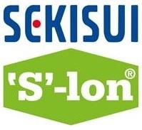 sekisui_eslon