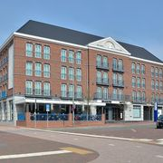 hotel-roermond-4_small_voorkant.180x180