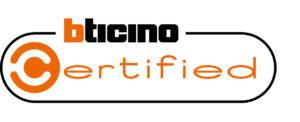 bticino certified_logo-300x122